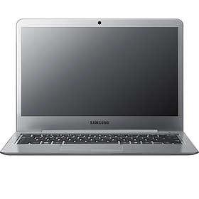 Samsung 530U3B-A01SE