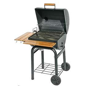 Grill'n'Smoke Rookie Classic