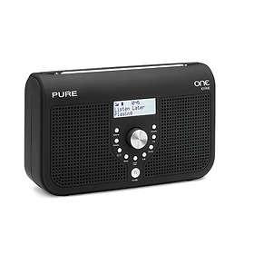 Pure Digital One Elite Series 2