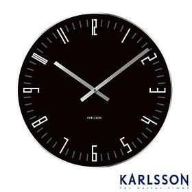 Karlsson Slim Index 40cm