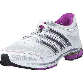 the latest 784fd 03285 Adidas Adistar Ride 4 (Womens)
