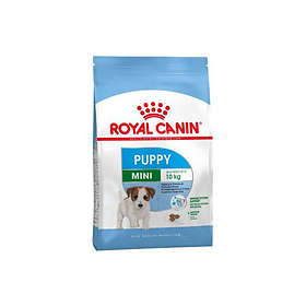 Royal Canin SHN Mini Junior 2kg