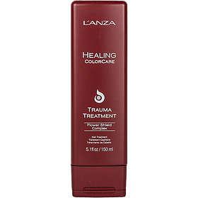 LANZA Healing Color Care Trauma Treatment 150ml