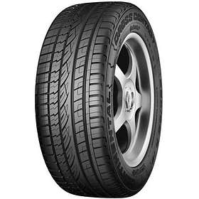 Continental ContiCrossContact UHP 235/55 R 20 102W TL FR