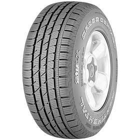 Continental ContiCrossContact LX 225/65 R 17 102T