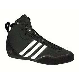 Adidas Boxfit 2 (Unisex)