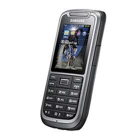 Samsung Xcover 2 GT-C3350