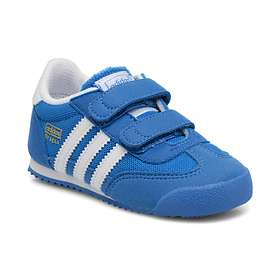 Adidas Originals Dragon V (Unisex)