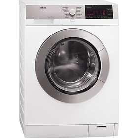 AEG-Electrolux L98699FL (White)
