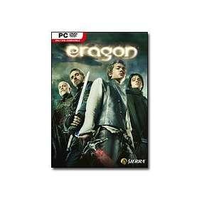 Eragon (PC)