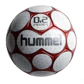 Hummel 0.2 Premier