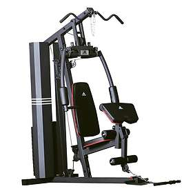 Adidas Home Gym 100kg