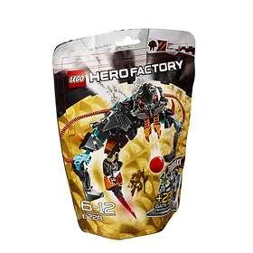 LEGO Hero Factory 6228 Thornraxx