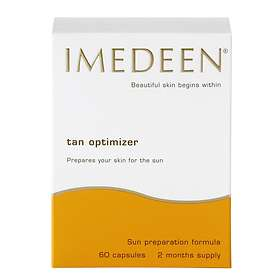 Imedeen Tan Optimizer 60 Kapslar