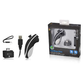 Playfect Cordless Plus (Wii)