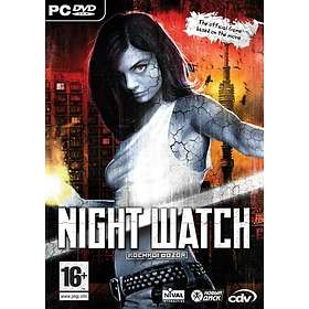 Night Watch (PC)