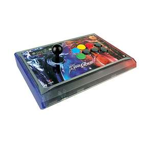 Mad Catz Soul Calibur V Arcade FightStick (Xbox 360)