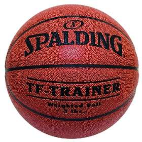 Spalding TF Trainer
