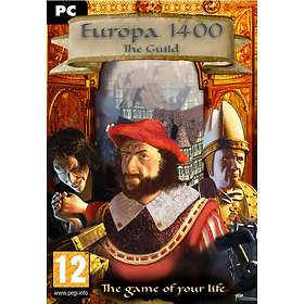 The Guild - Gold Edition (PC)