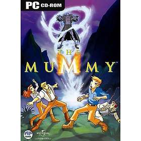 The Mummy (PC)