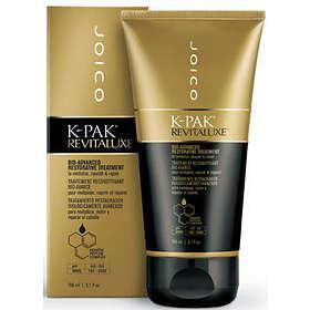 Joico K-Pak Revitaluxe Bio-Advanced Restorative Treatment 150ml