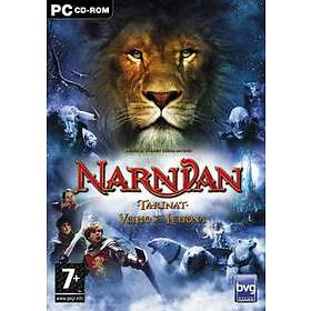 The Chronicles of Narnia: The Lion, the Witch and the Wardrobe (PC)