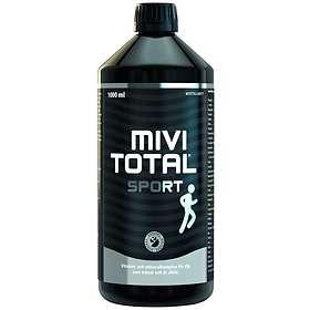 Bringwell Hela Pharma Mivitotal Sport 1000ml