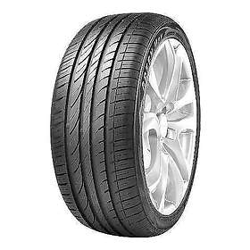 Linglong Greenmax 225/50 R 17 98W