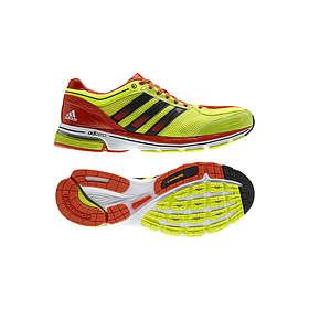 sports shoes 1c0e3 e090c Adidas Adizero Boston 3 (Herr)