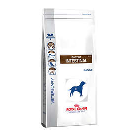Royal Canin FVD Gastro Intestinal 2kg