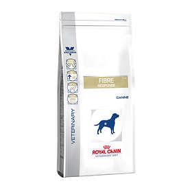 Royal Canin FVD Fibre Response 2kg