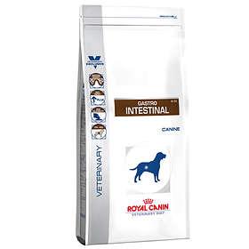 Royal Canin CVD Gastro Intestinal 7,5 kg