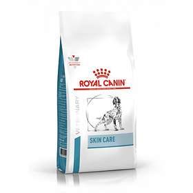 Royal Canin CVD Skin Care 12kg