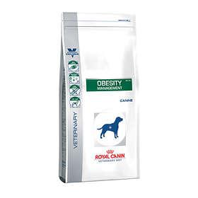 Royal Canin CVD Obesity Management 14kg