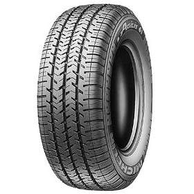 Michelin Agilis 41 175/65 R 14 86T XL