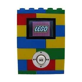 LEGO LGMP3G2 2GB