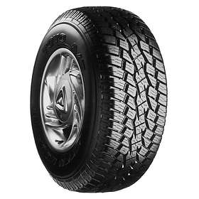 Toyo Open Country A/T 255/65 R 17 110H