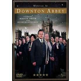 Downton Abbey - Winter Special