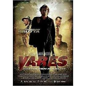 Vares 6 Path of the righteous man