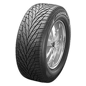 Toyo Proxes S/T 255/50 R 20 109Y