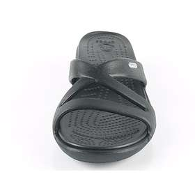 1676dd9ad6f2 Find the best price on Crocs Patricia II (Women s)