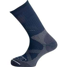 Lorpen Thermolite Hiker Sock