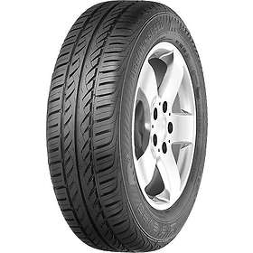 Gislaved Urban*Speed 175/65 R 14 86T