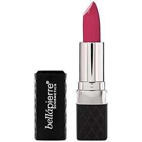 Bellapierre Mineral Lipstick 3,5g
