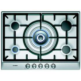 Bosch PCQ715B90E (Stainless Steel)