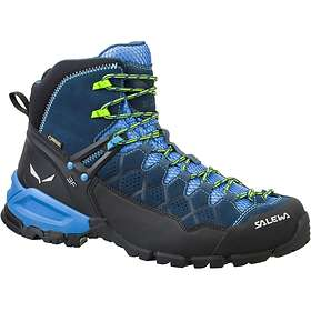 Salewa Alp Trainer Mid GTX (Men's)