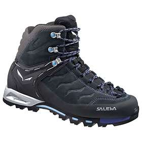 Salewa MTN Trainer Mid GTX (Women's)