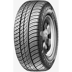 Michelin Energy XT1 155/70 R 15 78T