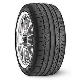 Michelin Pilot Sport PS2 255/45 R 17 98Y
