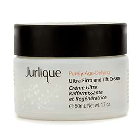 Jurlique Purely Age-Defying Ultra Firm & Lift Cream 50ml